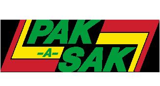 Pak A Sak Convenience Stores In Texas Serving The Texas