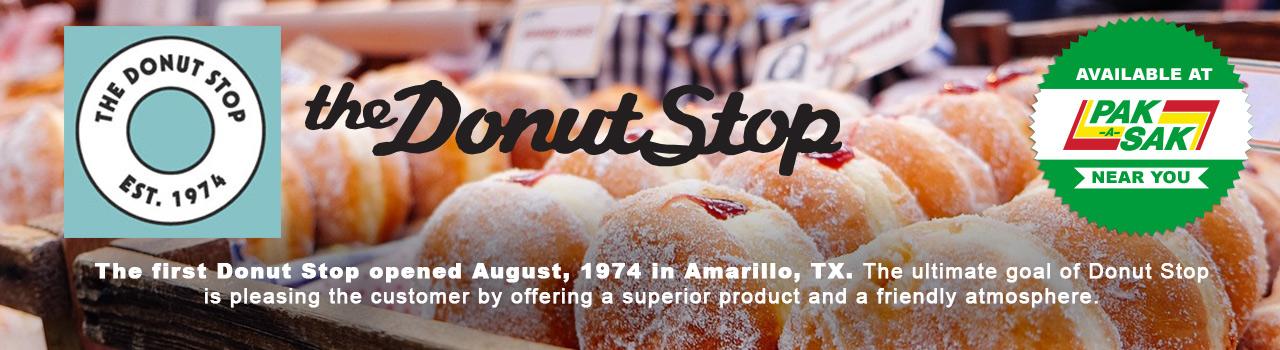Feature-DonutShop2