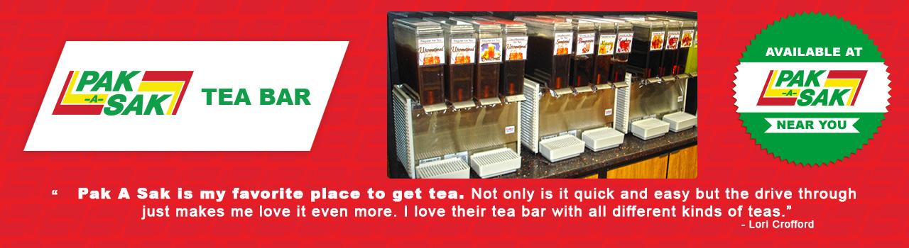 Feature-TeaBar3
