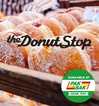 WidgetAd-DonutShop2