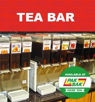 Pak A Sak >> History of Pak-A-Sak in Texas | West Texas Convenience Stores